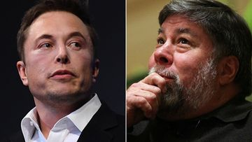 wozniak_musk_getty