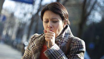 keuhkosyöpä_yskä