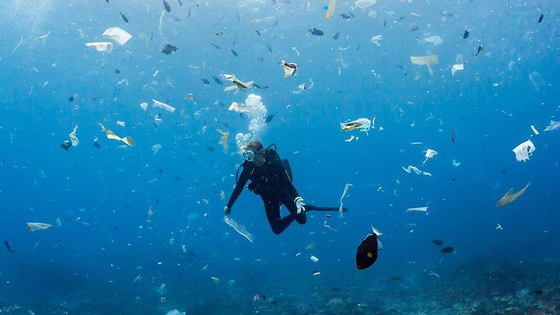 caters-meri-saarikorpi