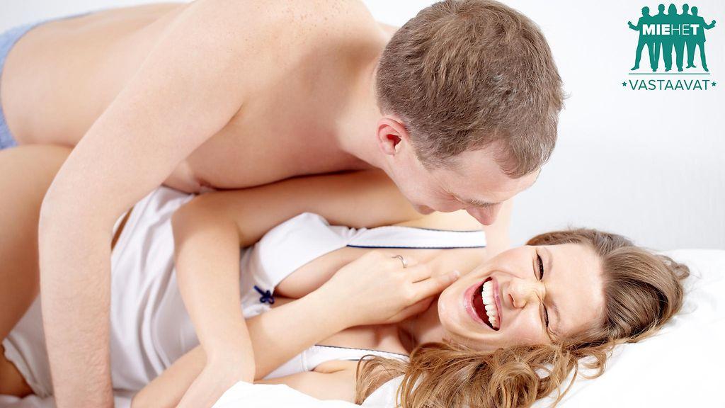 nacked porno kuvia