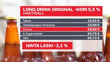 olut-long-drink-kori