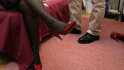 seksi kajaani prostituutio suomessa