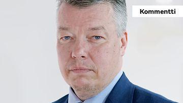 Jussi-Kärki-kommentti