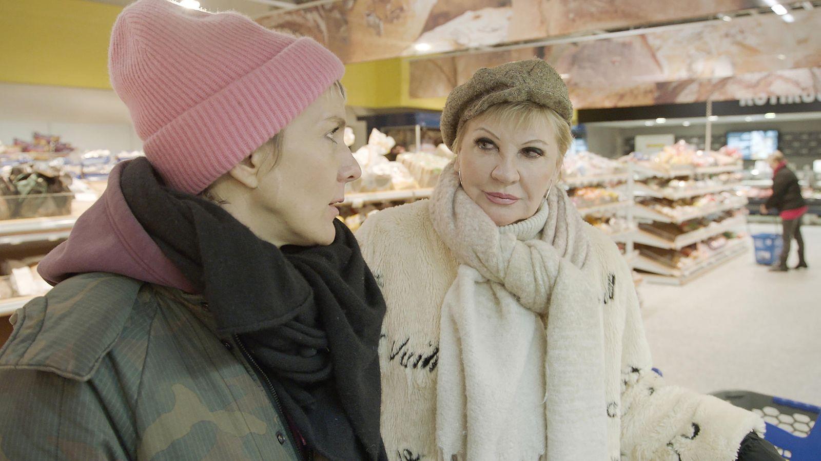 seksiseuraa savonlinna ilmaiset suomi seksivideot