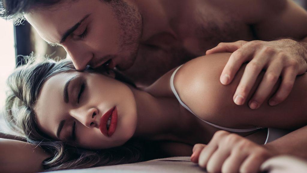 seksilelut miehille erootinen hieronta