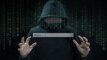hakkeri tietoturva haittaohjelma (2)