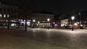 Malmö 3
