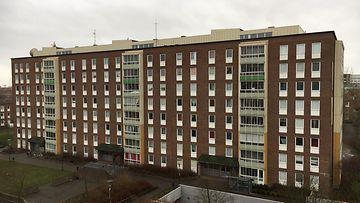 Malmö 4