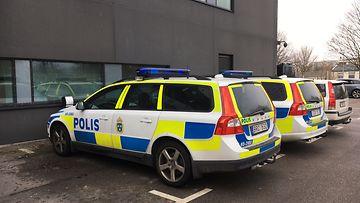 Malmö 12