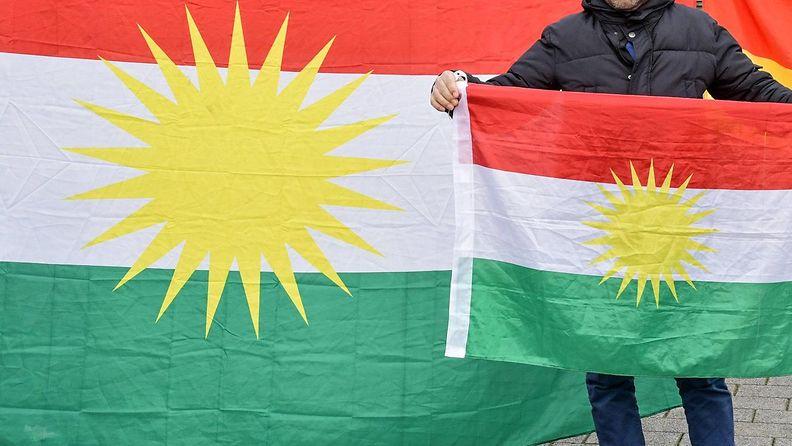 AOP kurdi lippu kurdistan 16.2.81944956