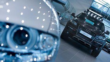 autokauppa (1)