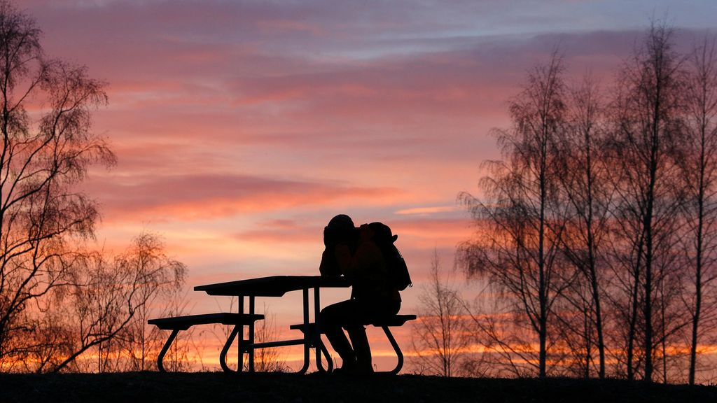 mielen terveyden häiriö dating site ang dating daan vääriä opetuksia