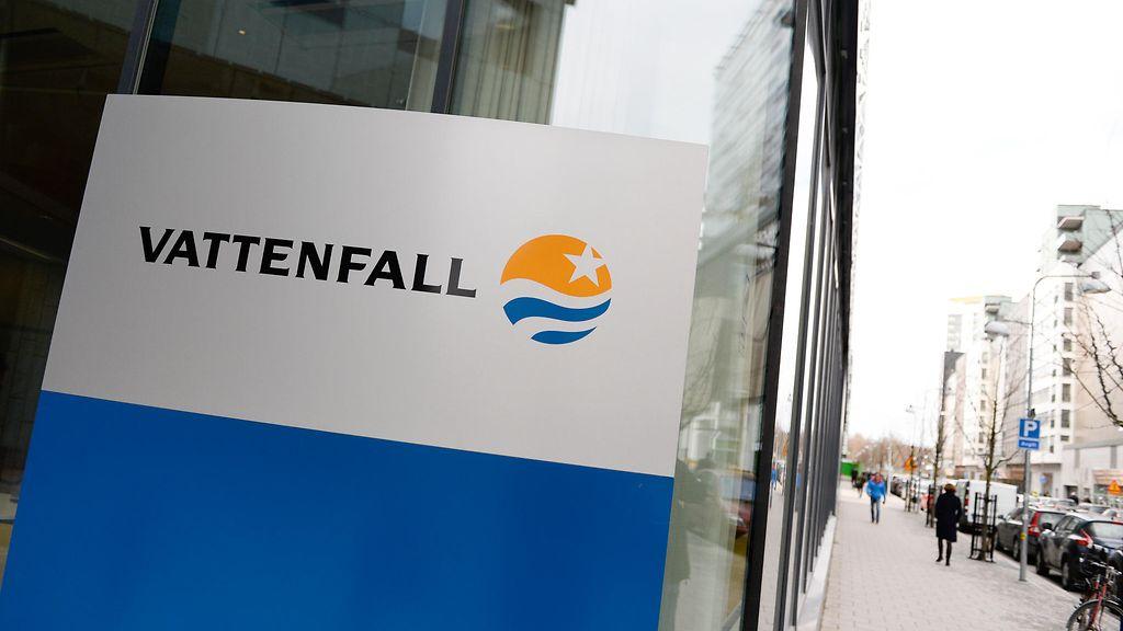 Vattenfall.Fi