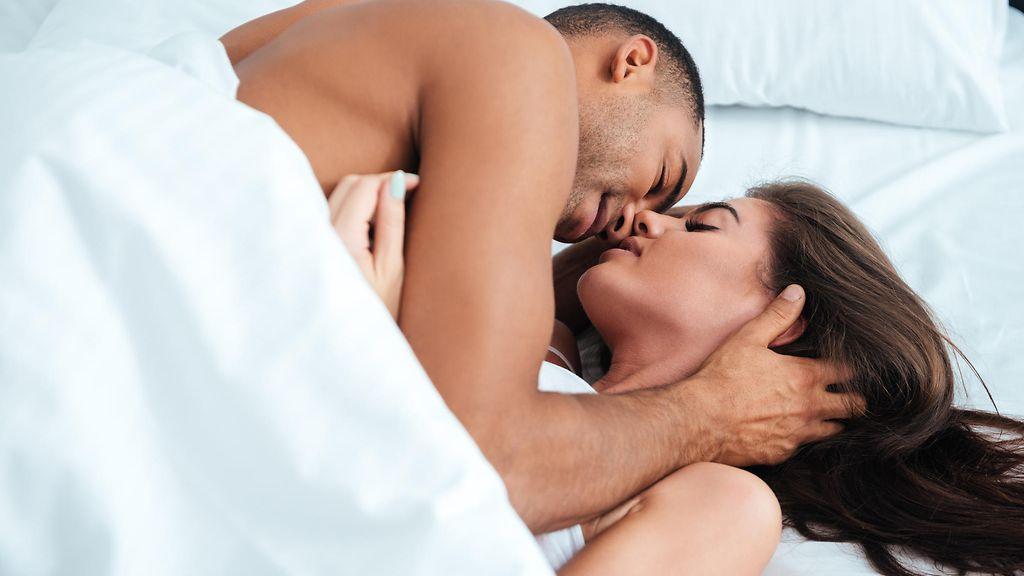 free  sex salatut elämät uudet jaksot