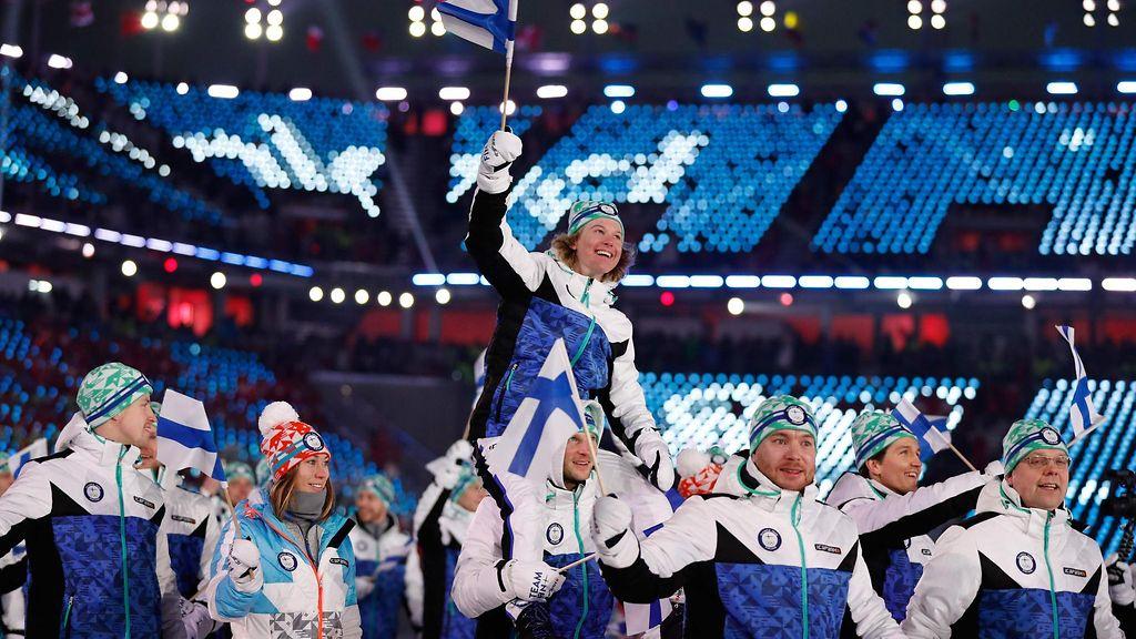 Kuvat: Rumiako muka? Suomen kamaliksi haukutut asut ovatkin yllättäen parhaiden joukossa ...