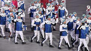 suomi olympialaiset pyeongchang olympia-asu (1)
