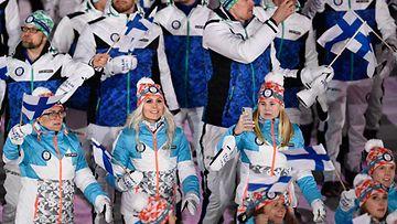 suomi olympialaiset pyeongchang olympia-asu (2)
