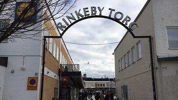 Rinkeby tori2