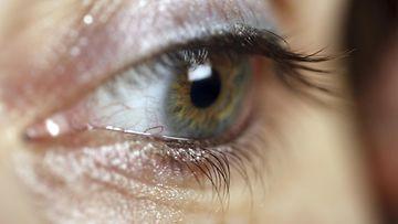 silmä (3)