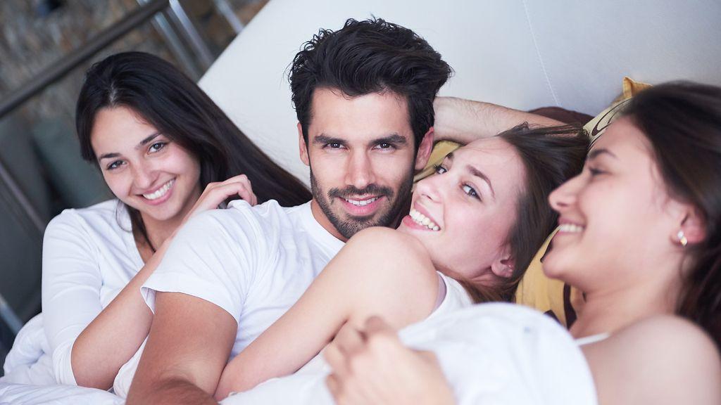 Tehdä kaverit kuten online dating