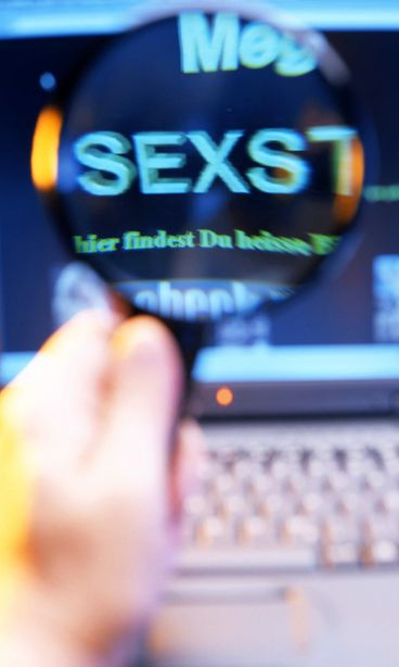 porno hankala opettaja