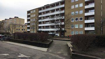 Malmö Herrgården4