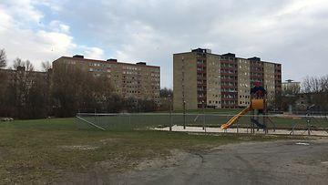 Malmö Herrgården (1)