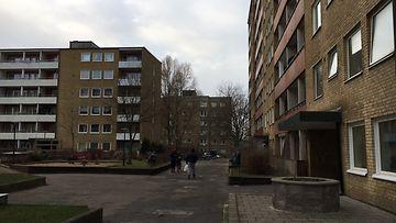 Malmö Herrgården1