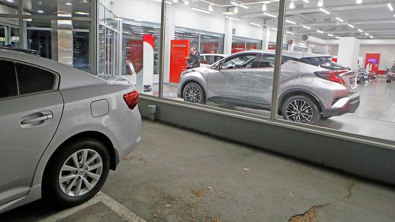 autokauppa (2)