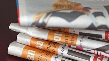 AOP lehdet sanomalehdet mediatalo media 1.03274892