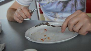 ruoka (5)