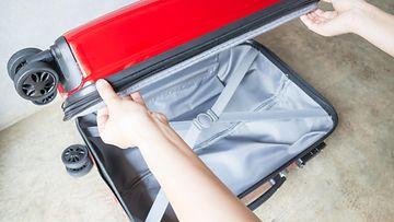 matkalaukku (2)
