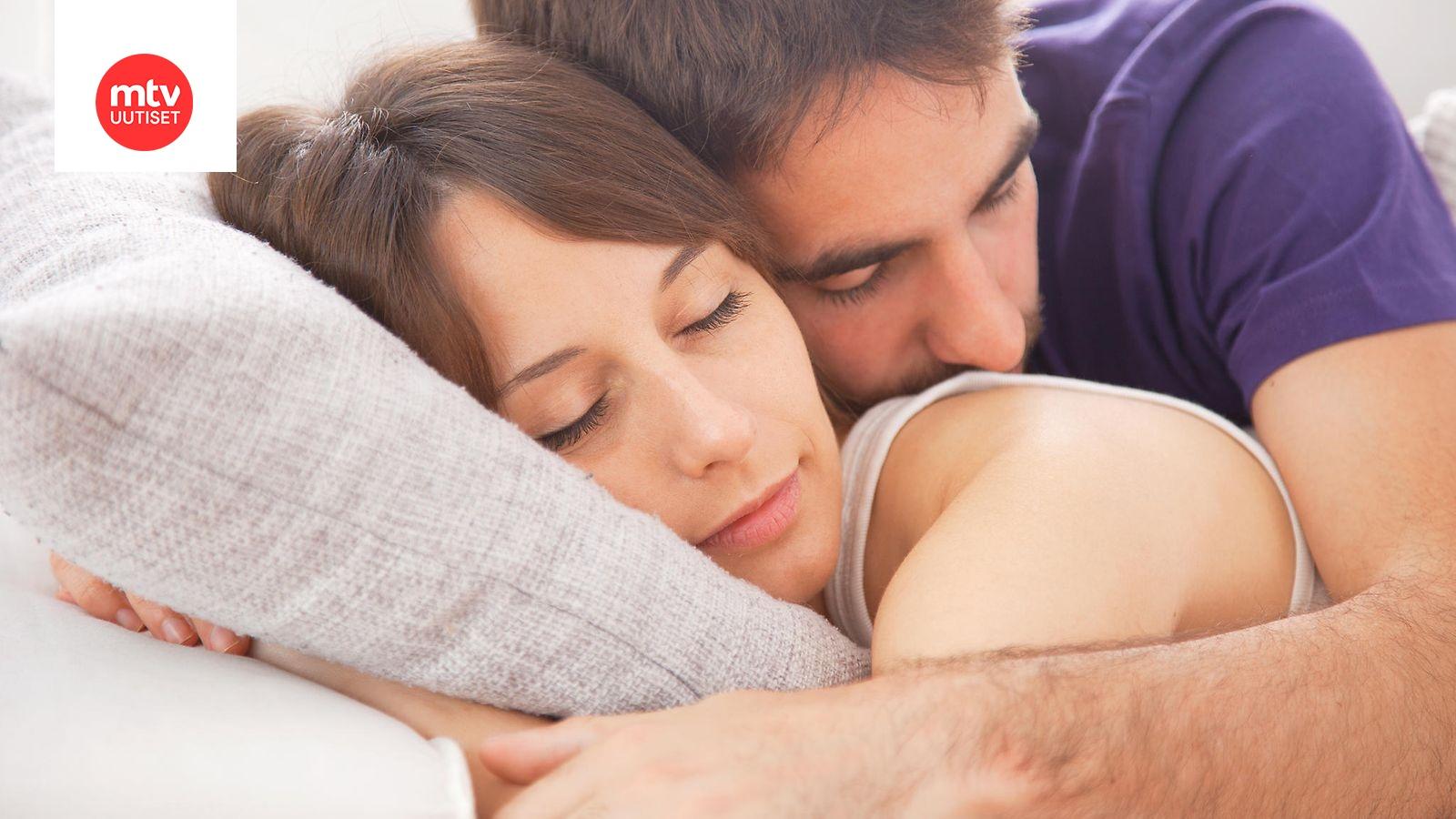 paras dating sivustot pariskunnille online dating Top 10 sivustot