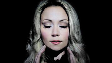 Anna Eriksson 2016