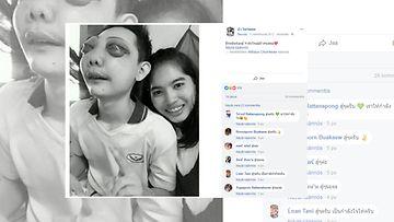 KuvanlähdeFacebook