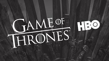 hbo game of thrones huijaus