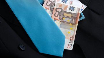 AOP lahjus lahjukset lahjonta korrupio veropetos harmaa talous talousrikos talousrikollisuus talousrikokset 1.03592996