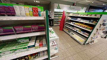 AOP apteekki apteekit lääkkeet 1.03660895