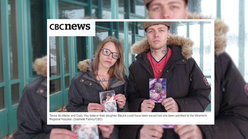 Kuvan lähde CBC News