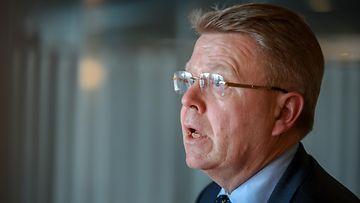 AOP Häkämies Jyri Häkämies EK Elinkeinoelämän keskusliitto 1.03594244