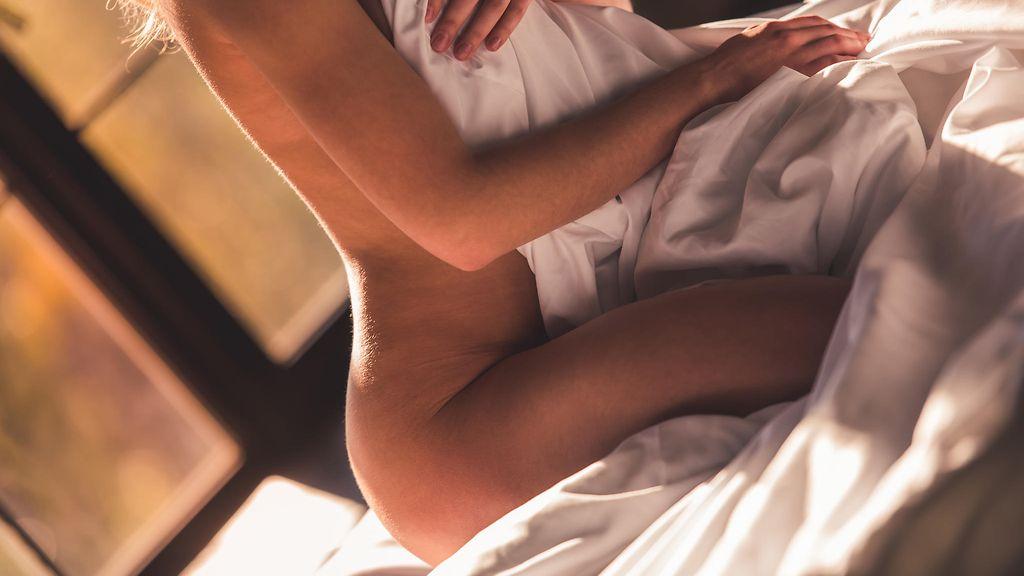 ruskea homoseksuaaliseen vuoto koti seksiä