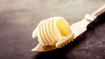 voi margariini