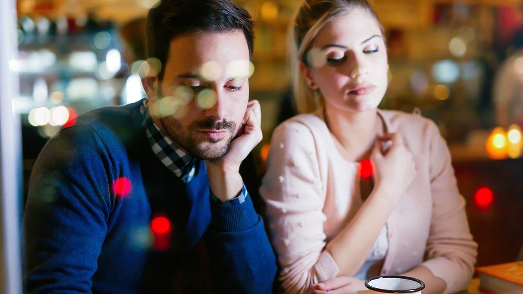 Top Delhi dating sites