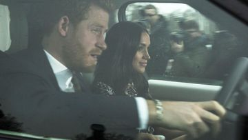meghan markle prinssi harry (1)