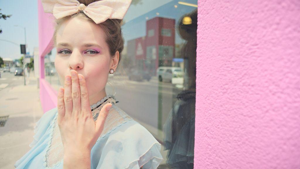 sexwork net finland eroottiset kotivideot