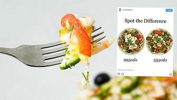 salaatti_ero