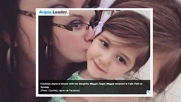 Kuvan lähde Argus Leader_edited-1