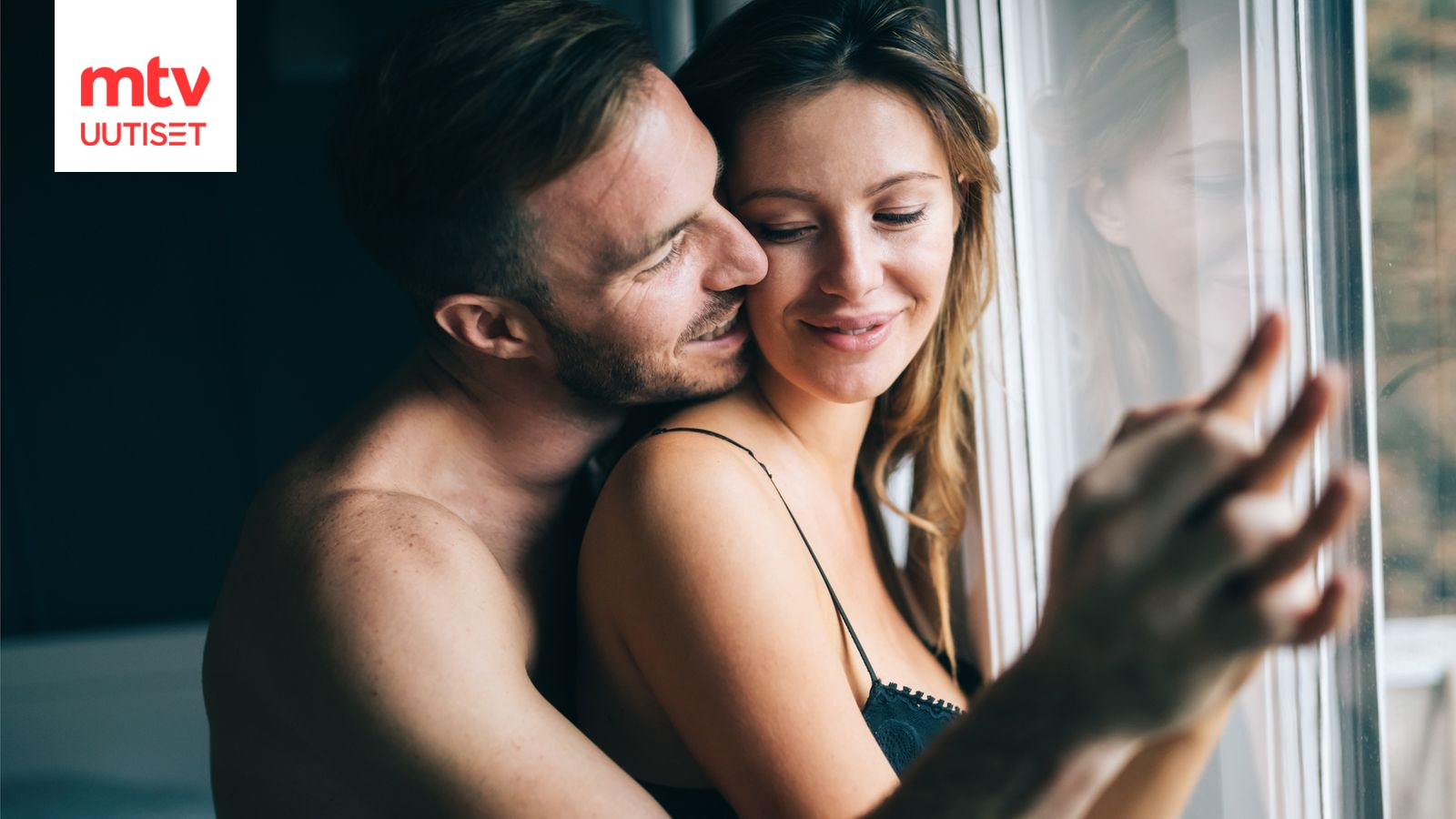 Tyttö vain dating App
