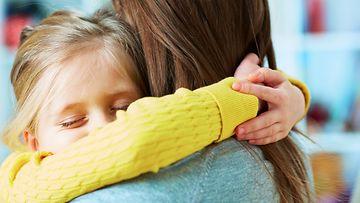 halata lasta