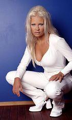 Linda Lampenius 1997 1
